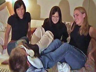 Smell Girls Socks Dirty Socks Porn Video Fd Xhamster