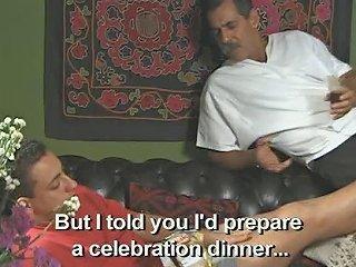 Dad Guy Anniversary Free Daddy Porn 5d Xhamster
