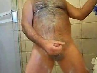 Dad Cums Twice Free Gay Porn Video 1e Xhamster